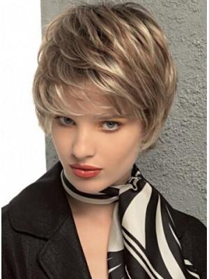 Gunstig Pixie Bob Haircut New Perucke Online Wahlen Sie Ihre